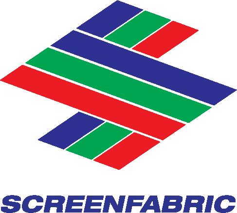 SF_logo_WEB_COLOR